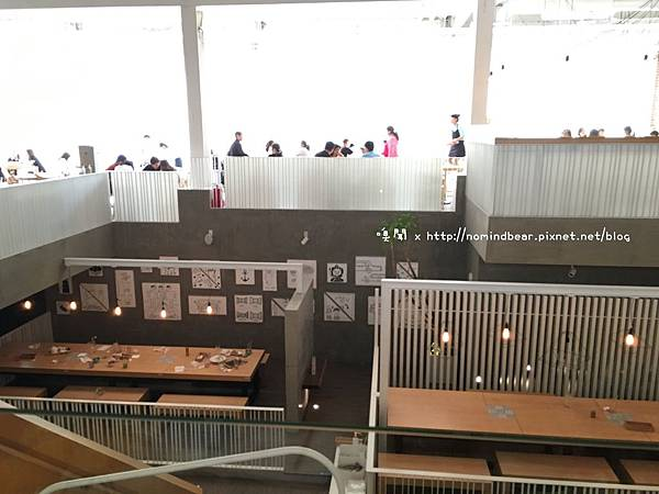 X子輕食館