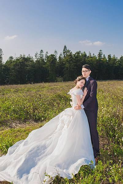 01 結婚預告 (4).jpg