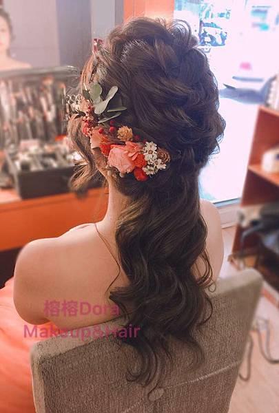 台中新概念婚紗經驗分享