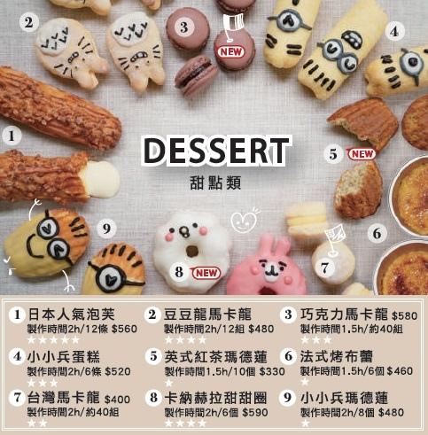 動手玩menu6甜點類.jpg