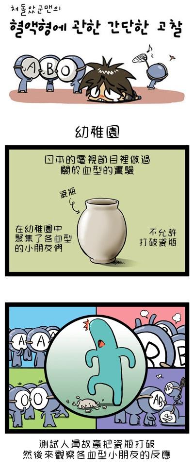 血型爆笑漫畫最新版1(幼稚園).jpg