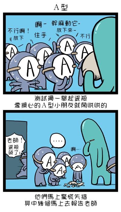 血型爆笑漫畫最新版2(幼稚園).jpg