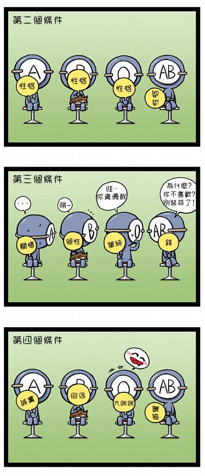 血型爆笑漫畫最新版2(找女朋友條件).png