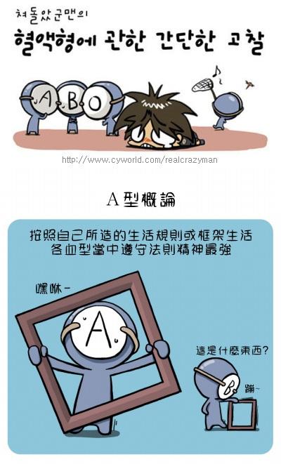 血型爆笑漫畫最新版1(A型概論).jpg