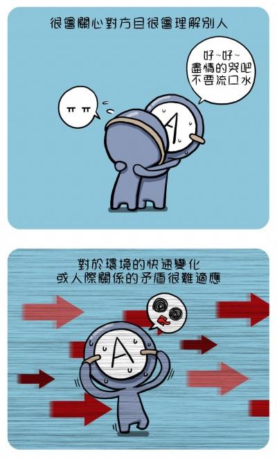 血型爆笑漫畫最新版2(A型概論).jpg