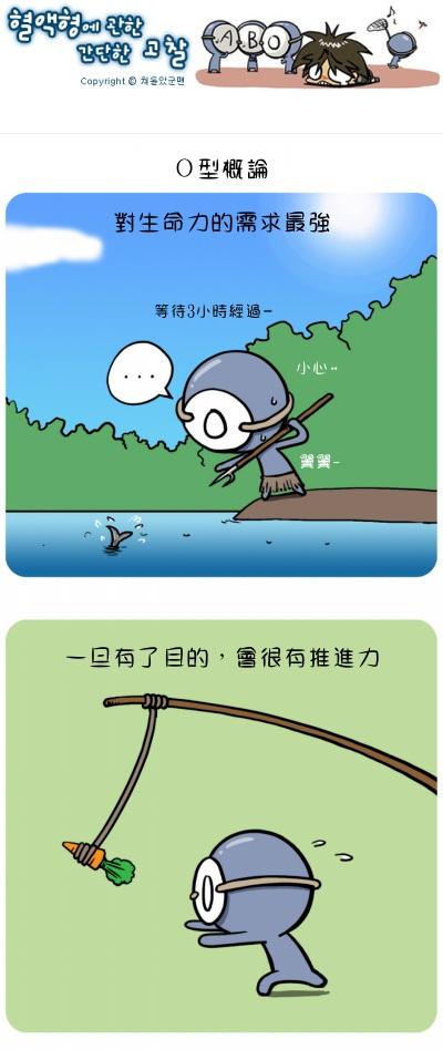 血型爆笑漫畫最新版1(O型概論).jpg