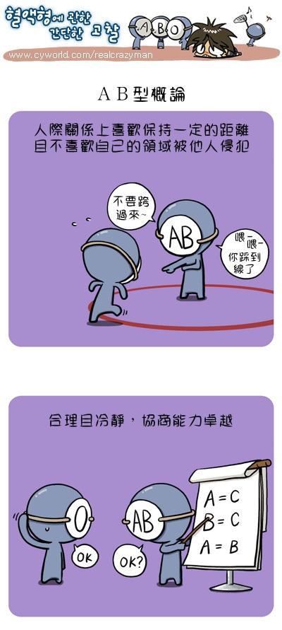 血型爆笑漫畫最新版1(AB型概論).jpg