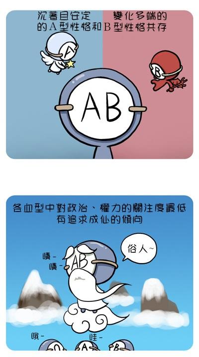 血型爆笑漫畫最新版3(AB型概論).jpg