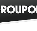logo_groupon.png