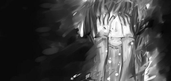 《被遺忘的○○》LAST02