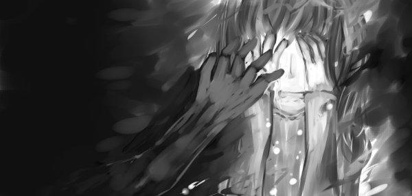 《被遺忘的○○》LAST04-2