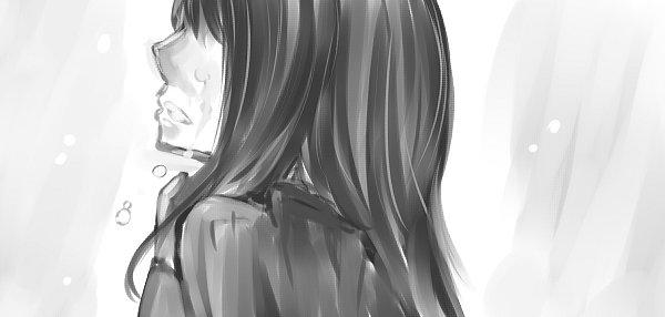 《被遺忘的○○》LAST08
