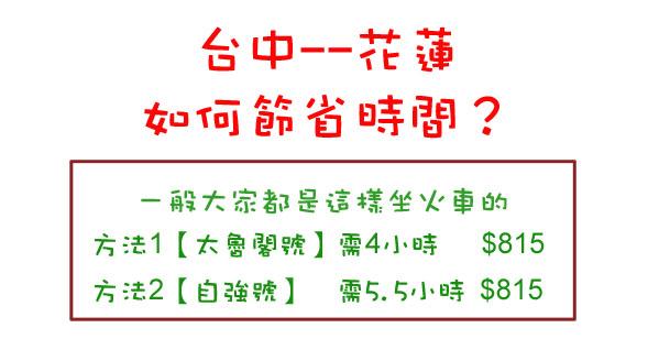 花蓮遊記2-5