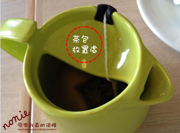 梨子咖啡1-4