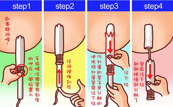 step-1ss