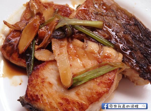 食譜--煎魚10