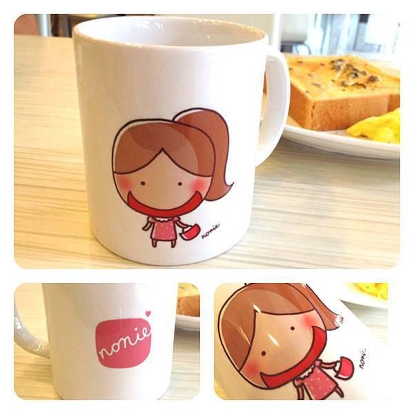 HAPPY-CUP2