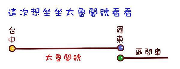 飆車太魯閣3