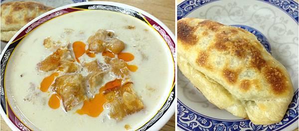 台南美食7