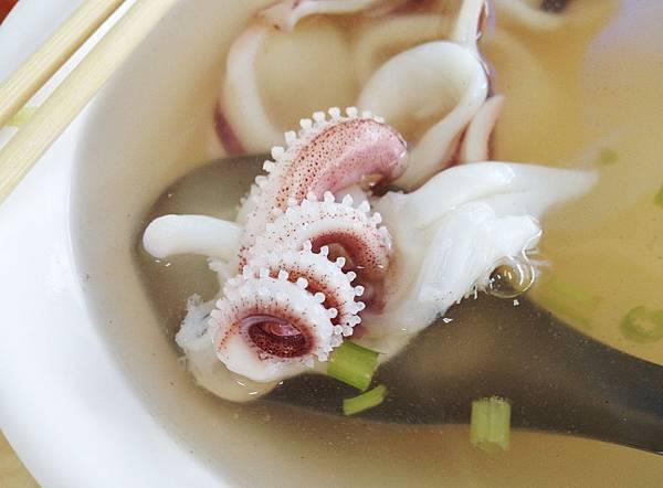 台南美食15