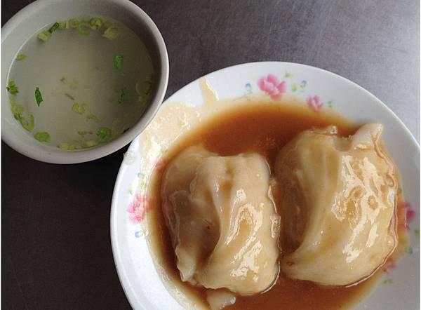 台南美食12