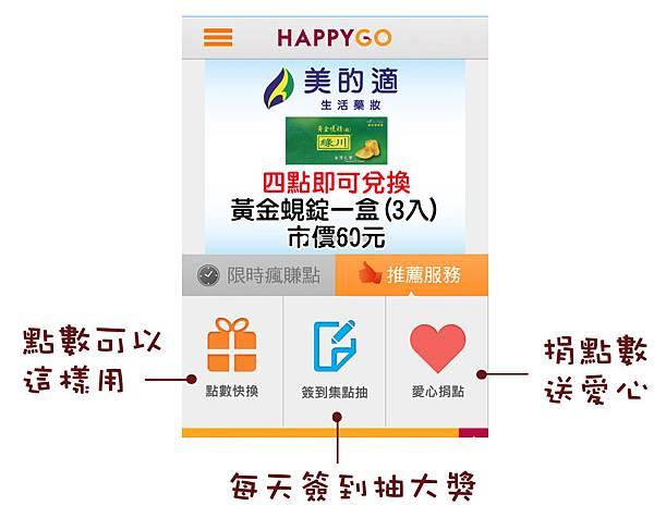 HAPPY GO-照10