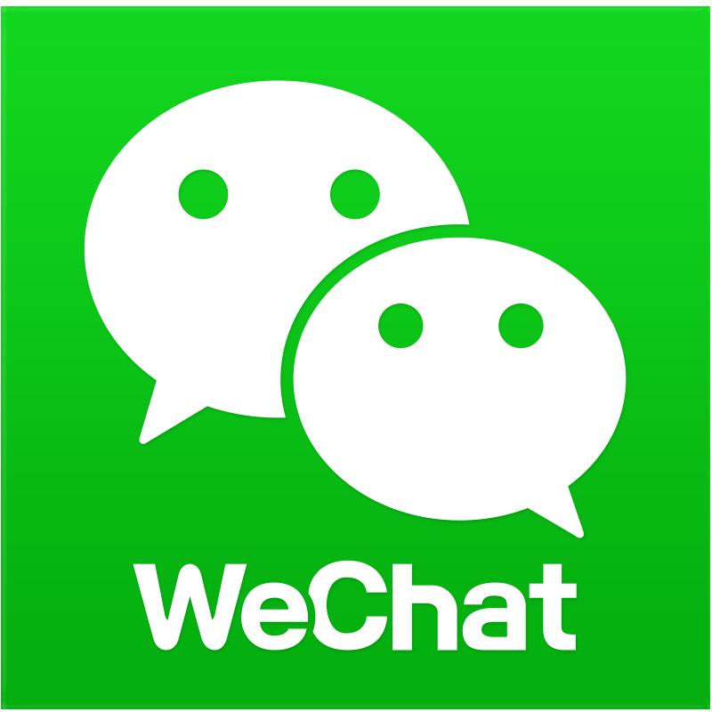 WeChat_appicon