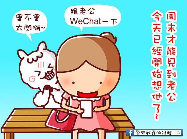 wecaht-ok1