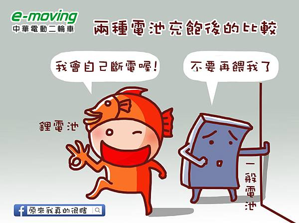中華電動二輪車ok4new