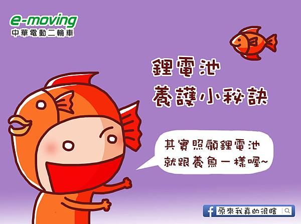 中華電動二輪車ok5new