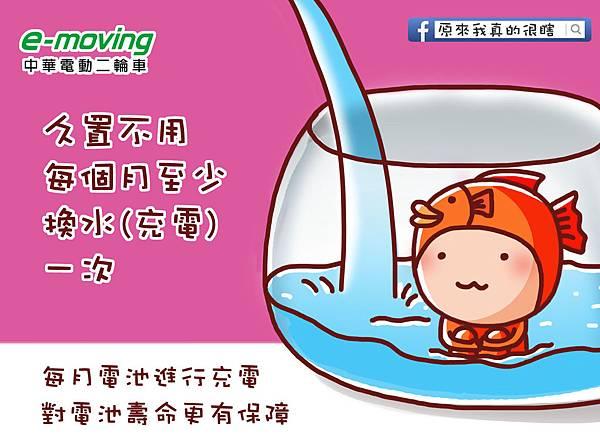 中華電動二輪車ok8new
