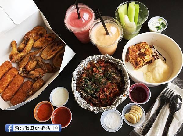 FoodPanda10