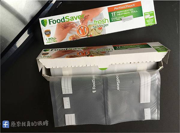 foodsaver14
