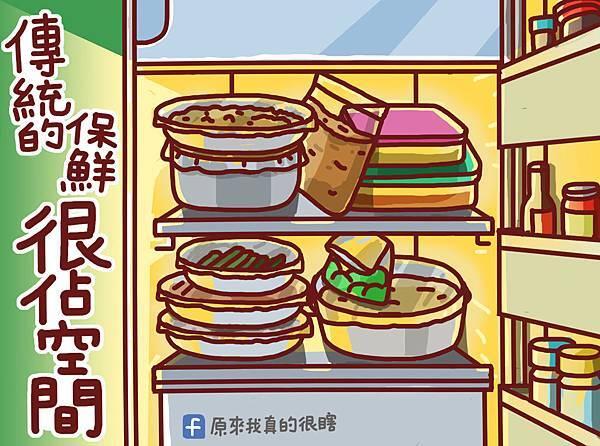 foodsave圖5