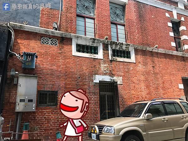 舊城區15