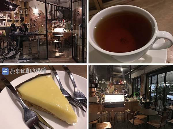 咖啡廳15