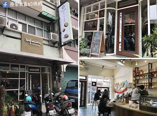 咖啡廳16