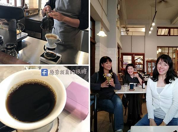 咖啡廳9 (2)