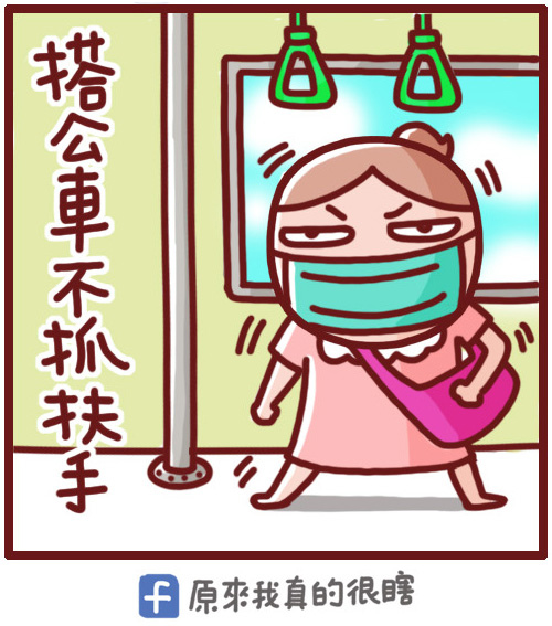 /tmp/phpK8dYBl