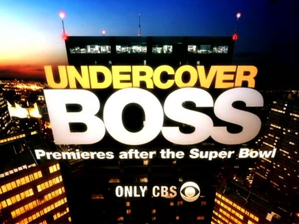 undercover-boss.jpg