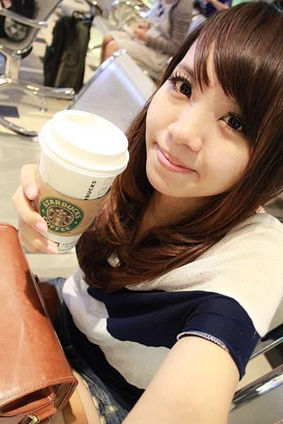 20110618 台北