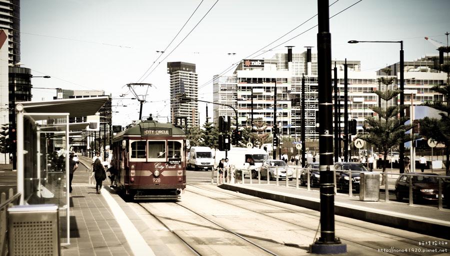 2012/03/31