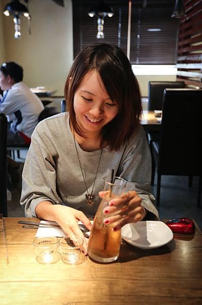 20150302 韓國烤肉-Hwaro