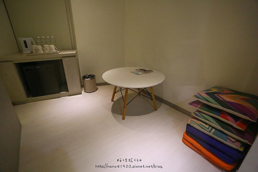 1P1A0549-1.jpg