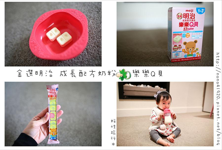 1P1A0180-2.jpg