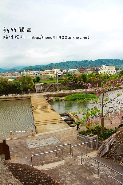 image 320-2.jpg