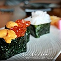 image 484鮭魚卵與海膽.jpg