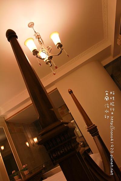 image 1077-2.jpg