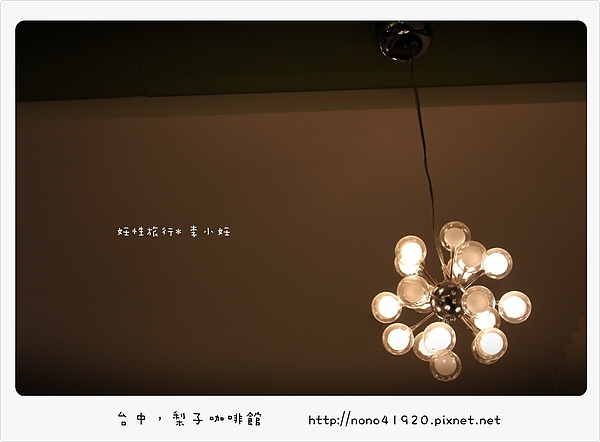 image 336.jpg
