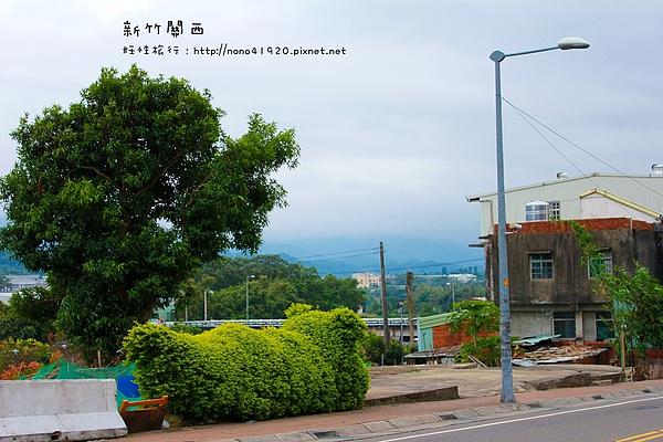 image 317-2.jpg